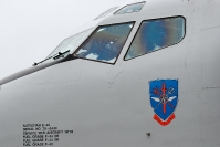 2009-03-10 Prezentacja Boeing E-3A